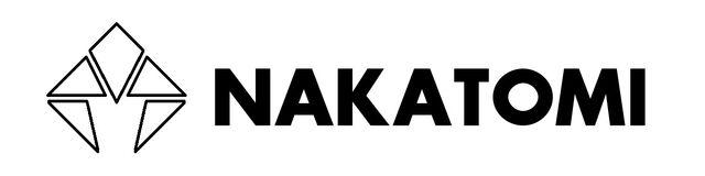 File:The Nakatomi Conglomerate Logo.jpg