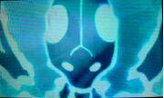 Orn the alien