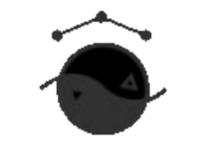Ubusuna crest