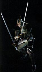 Aomizuchi-Moritsune