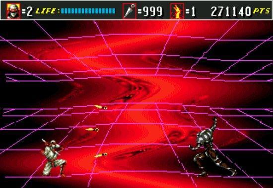 File:Joe Musashi vs. The Shadow Master.jpg