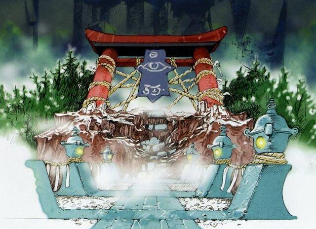 File:Hiruko Ubusuna's Tomb.jpg