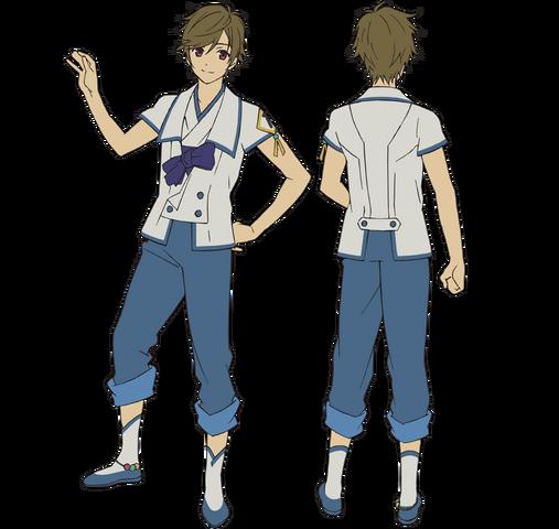 File:Satoru14 img01.png