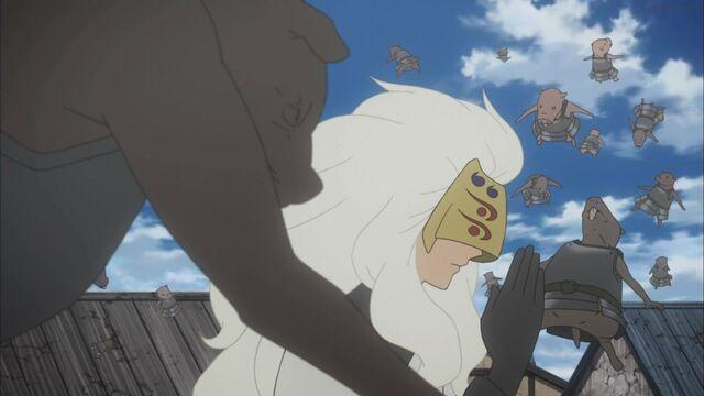 File:Shisei Kaburagi monster rats.jpg