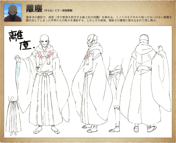 File:Rijin Sketches.png