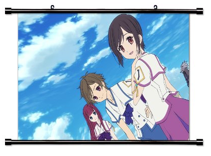 File:Wall Scroll Poster 05.png