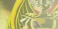 Celestial Guardians of Shinzo