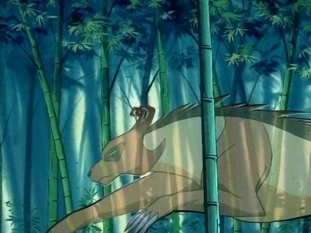 File:Hyper Kadrian Predator 9.png