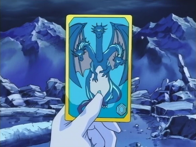 File:Grandora's Card.png