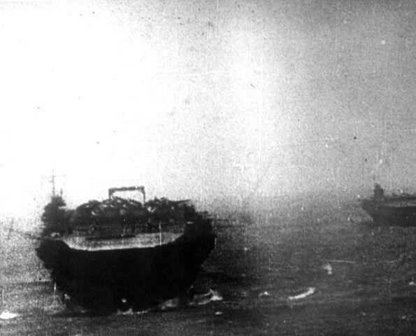 File:Ship kaga5.jpg
