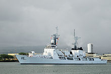 File:220px-BRP Goyo Hawaii Out 2.jpg
