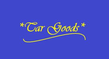 Tar Goods Logo 2