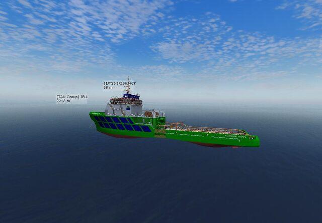 File:Shipsim2008 091908175815 039.jpg