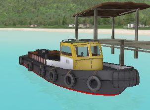 File:Workboat.png
