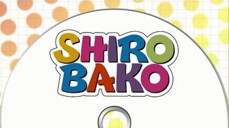 オリジナルTVアニメーション『SHIROBAKO』 コミックマーケット86公開PV