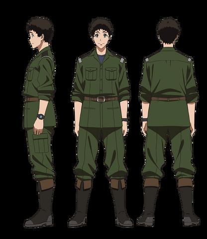 File:Koshikawa Shouhei-left-front-back.png