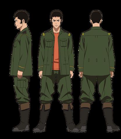 File:Okui Masaru-left-front-back.png