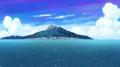 Thumbnail for version as of 18:53, November 2, 2014