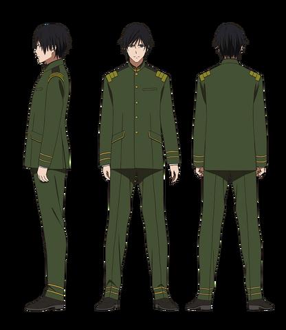 File:Izumi Shizuma-left-front-back.png