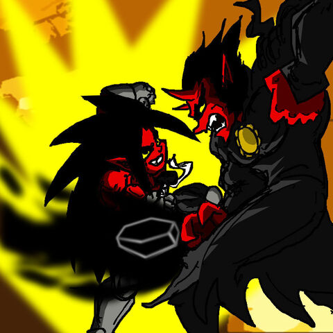 File:Sora Vs Abaddon.jpg