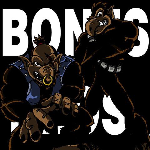File:Bones Brothers.jpg