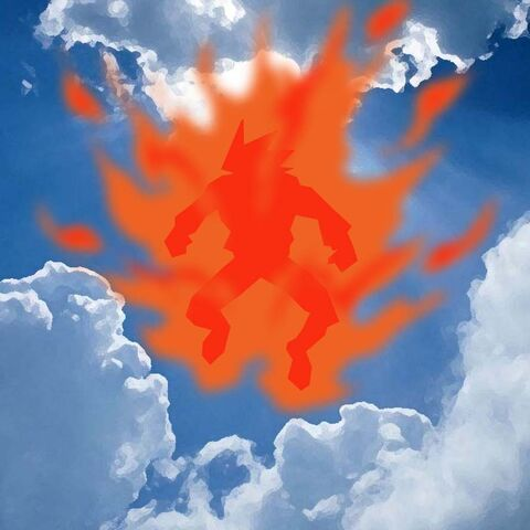 File:John Burning Warp.jpg