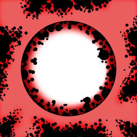 File:Bloodstone.jpg