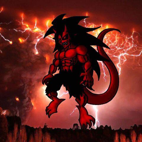 File:Satan22.jpg