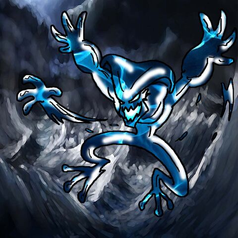 File:Elemental Fiend Zilver.jpg