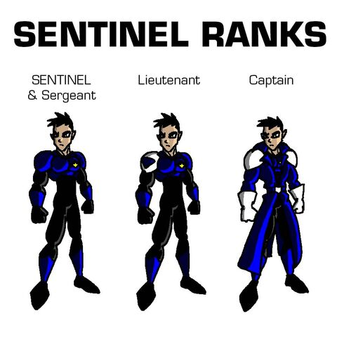 File:SENTINEL Ranks.jpg