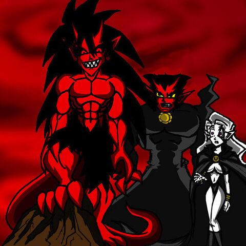 File:Satan08.jpg