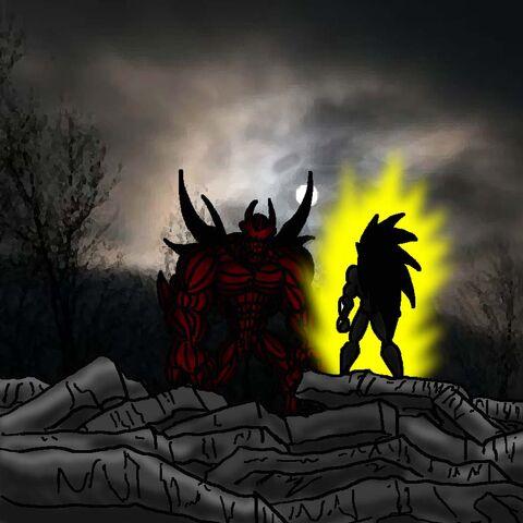 File:Cain Vs Gideon.jpg