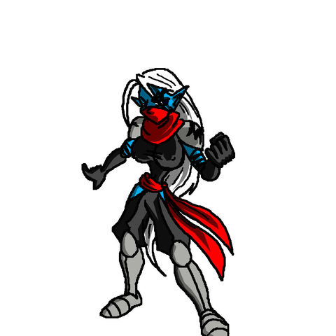 File:Bellona Divai Armor.jpg