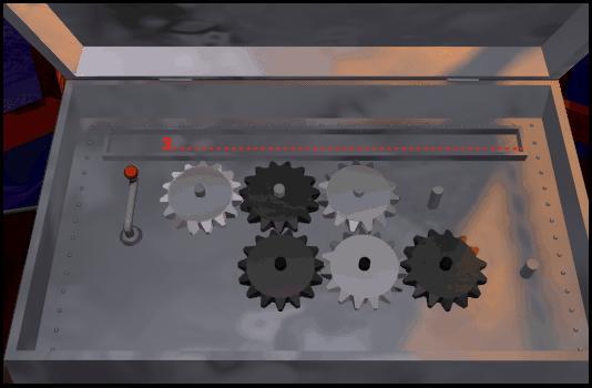 File:Bridge Control Puzzle Half Solved.jpg