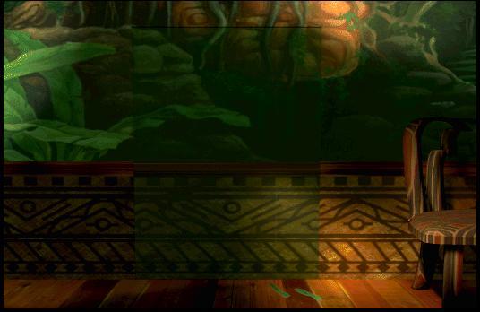 File:Shaman Room Disguised Door.jpg