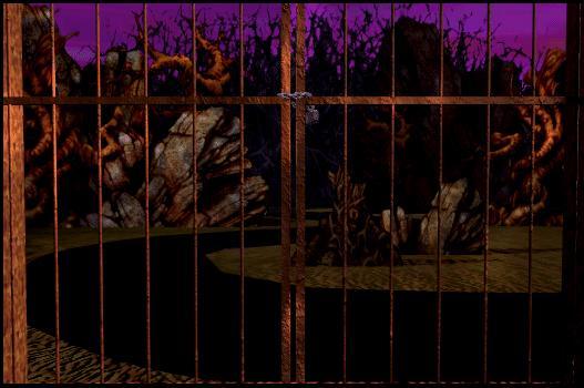 File:Front Gate Locked.jpg