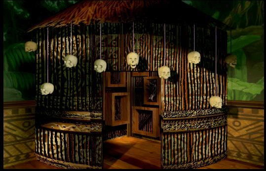 File:Witch Doctors Hut Exterior.jpg