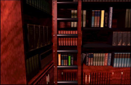 File:LibraryLadderInIntitalPosition.jpg