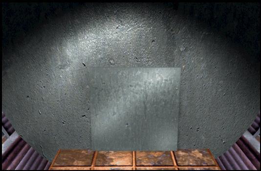 File:SecretPassagewayTheaterSecretEntrance.jpg