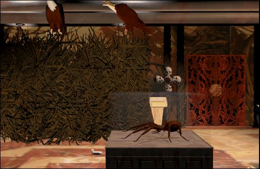File:SpiderDisplay.jpg