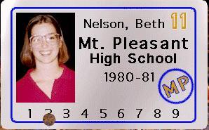 File:BethAnnNelsonSchoolIDCard.jpg