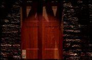 DoorBackToSecretPassage
