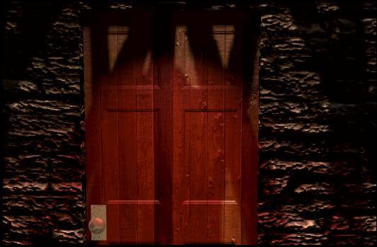 File:DoorBackToSecretPassage.jpg