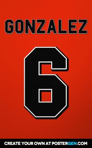 File:Gonzalez 6.jpg