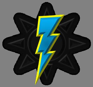 File:LightningLogo.png
