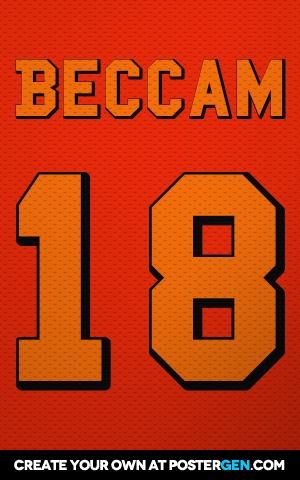File:Beccam 18.jpg