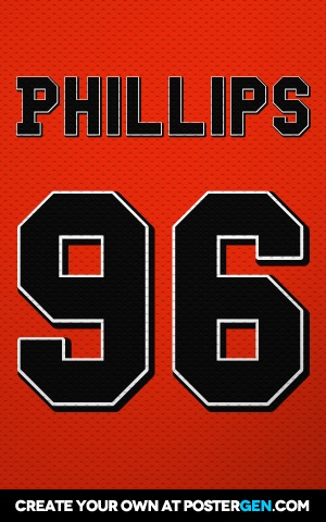 File:Phillips 96.jpg