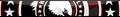 Thumbnail for version as of 19:20, September 6, 2012