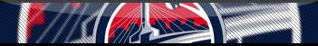 File:Jets teambar.png