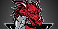 Calgary Dragons